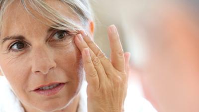 Flacidez na pele tem solução?