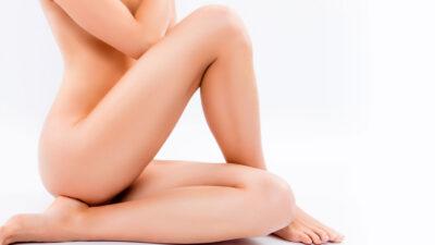 Você sabe a diferença entre lipoaspiração e lipoescultura?