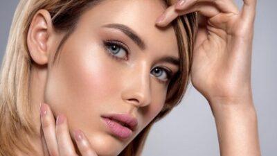 Descubra como a harmonização facial pode transformar sua autoestima!